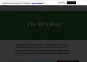 blog.rpharms.com