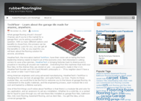 blog.rubberflooringinc.com