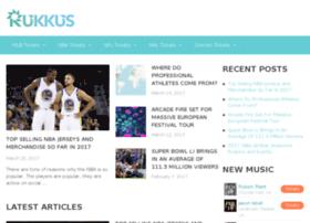 blog.rukkus.com