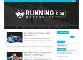 blog.runningwarehouse.com