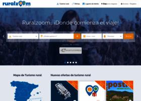 blog.ruralzoom.com