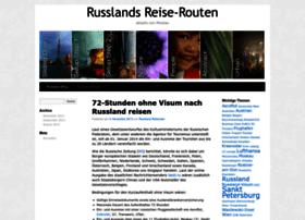 blog.russland.in