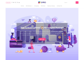 blog.s-pro.io