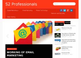 blog.s2professionals.com