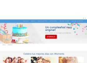 blog.saboresgalegos.com