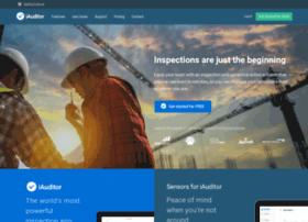 blog.safetyculture.io