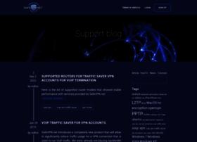 blog.safevpn.net