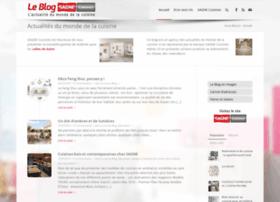 blog.sagne-cuisines.com