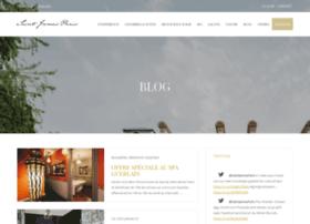 blog.saint-james-paris.com