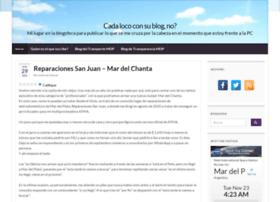 blog.salinas.com.ar