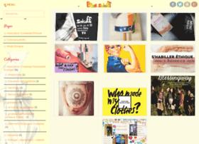 blog.salsiffi.fr