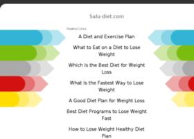 blog.salu-diet.com