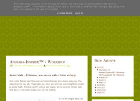 blog.samanayoga.de