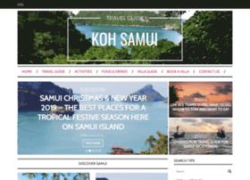 blog.samui-villa.com