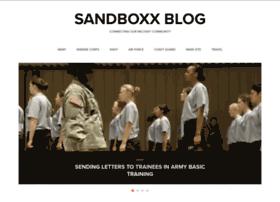 blog.sandboxx.us