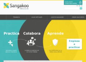 blog.sangakoo.com