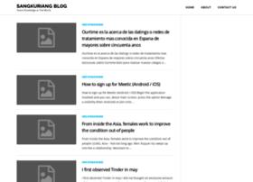 blog.sangkuriang.co.id