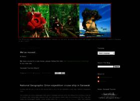 blog.sarawaktourism.com