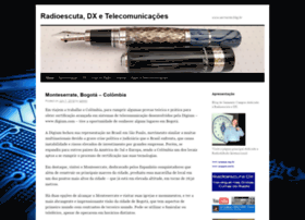 blog.sarmento.eng.br