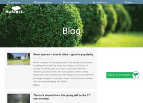 blog.savatree.com