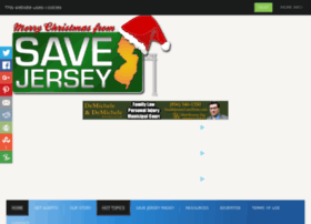 blog.savejersey.com