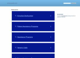blog.savemymeds.com