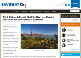 blog.savesfbay.org