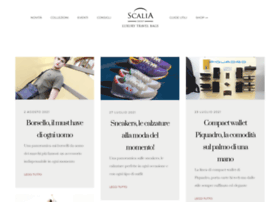 blog.scaliagroup.com