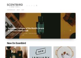 blog.scentbird.com