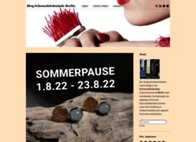 blog.schmuckschmiede.com