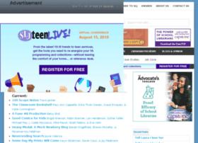 blog.schoollibraryjournal.com