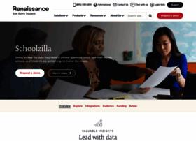 blog.schoolzilla.org
