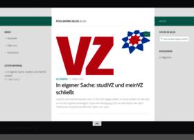 blog.schuelervz.net