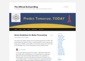 blog.scicast.org