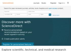 blog.sciencedirect.com