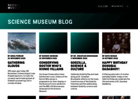 blog.sciencemuseum.org.uk