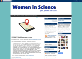 blog.sciencewomen.com