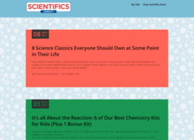 blog.scientificsonline.com
