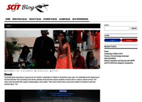blog.scit.edu