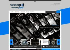 blog.scoopit.co.nz