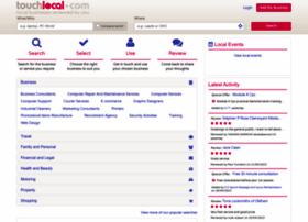 blog.scoot.co.uk