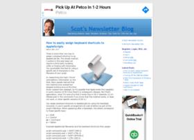 blog.scotsnewsletter.com
