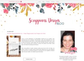 blog.scrappiness.com.br