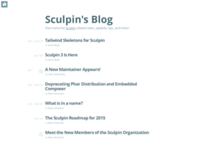 blog.sculpin.io