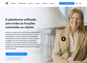 blog.scup.com.br