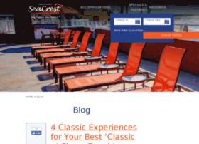 blog.seacrestpismo.com