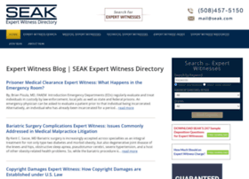 blog.seakexperts.com