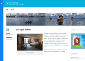 blog.searchmyhotel.in