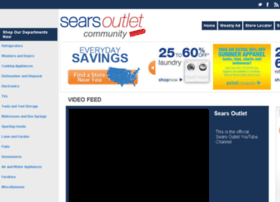 blog.searsoutlet.com