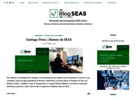 blog.seas.es
